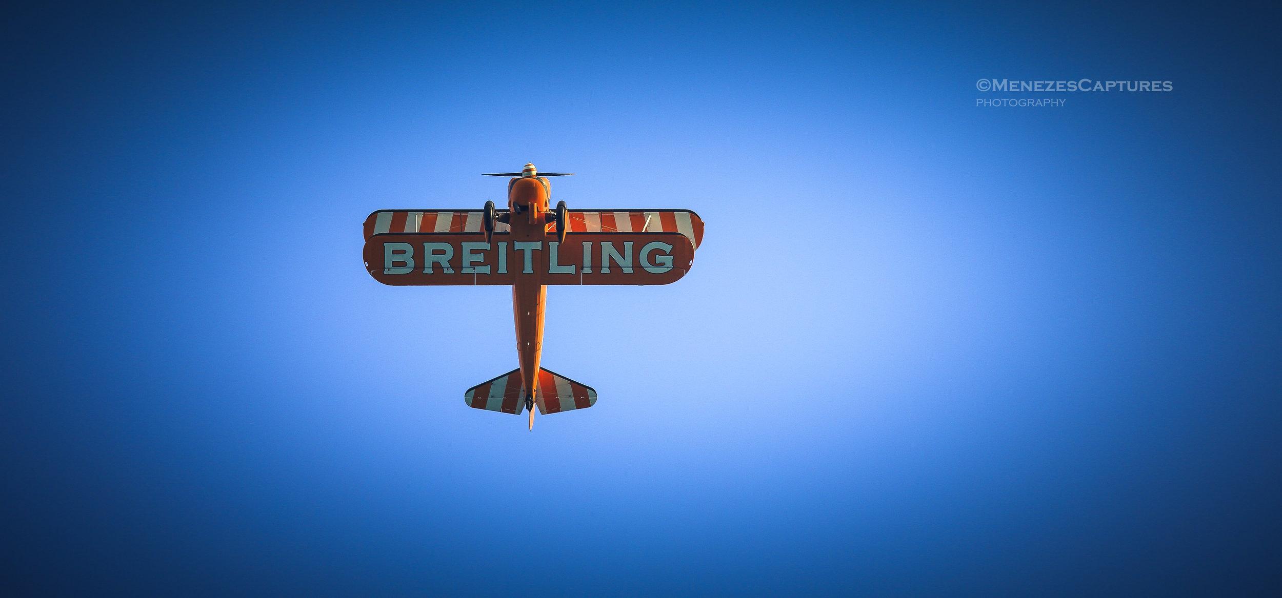Brietling-37 copy.jpg