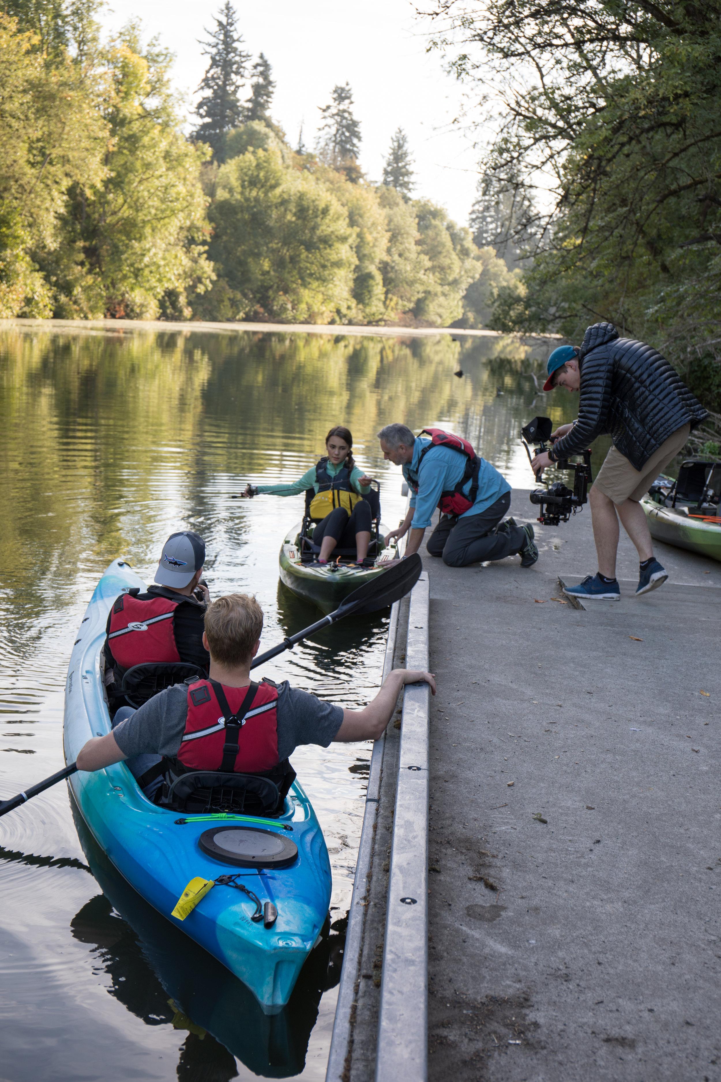 KayakSquad.jpg