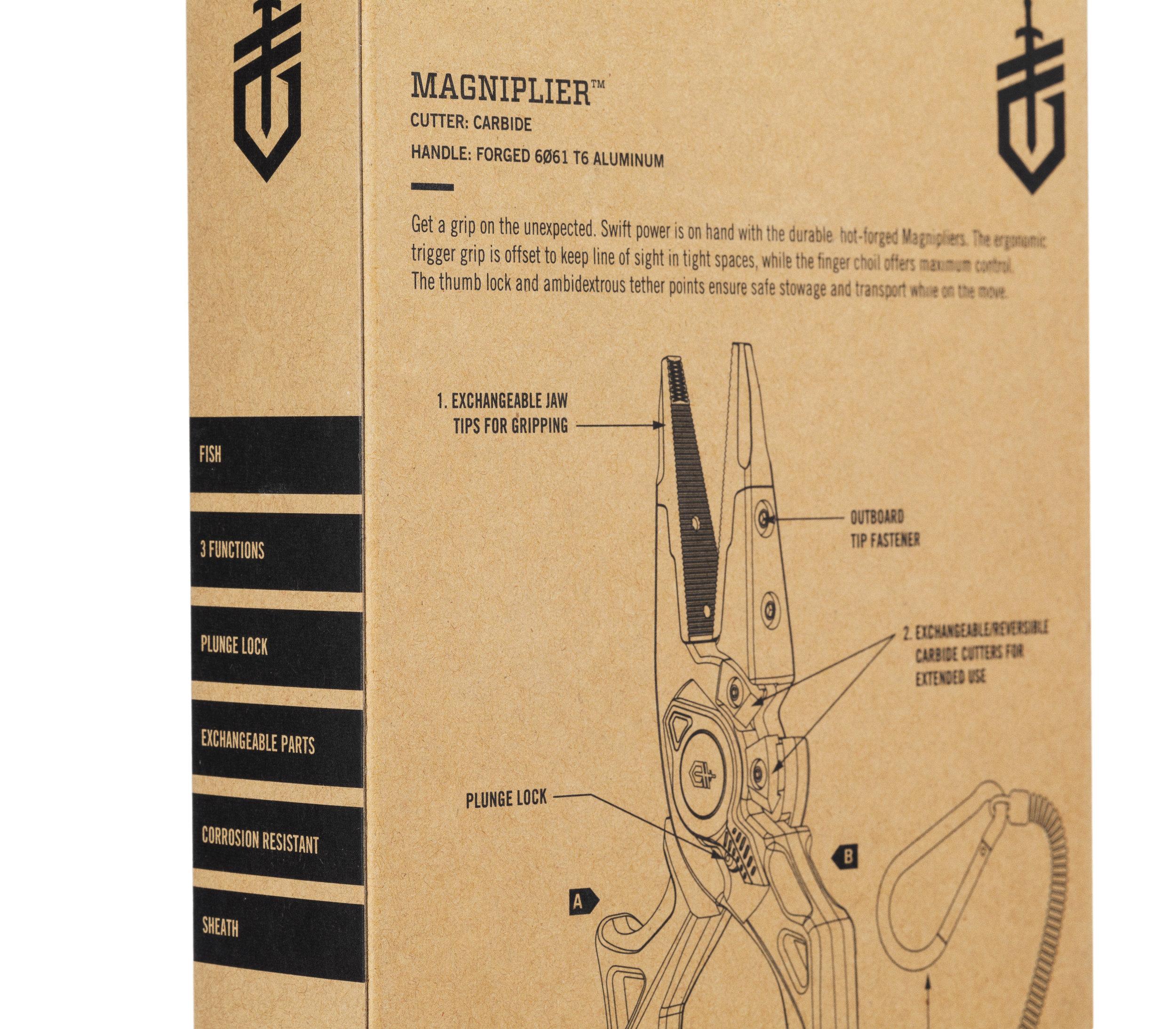 GG_Packaging_Magniplier_31-003137_H2.jpg