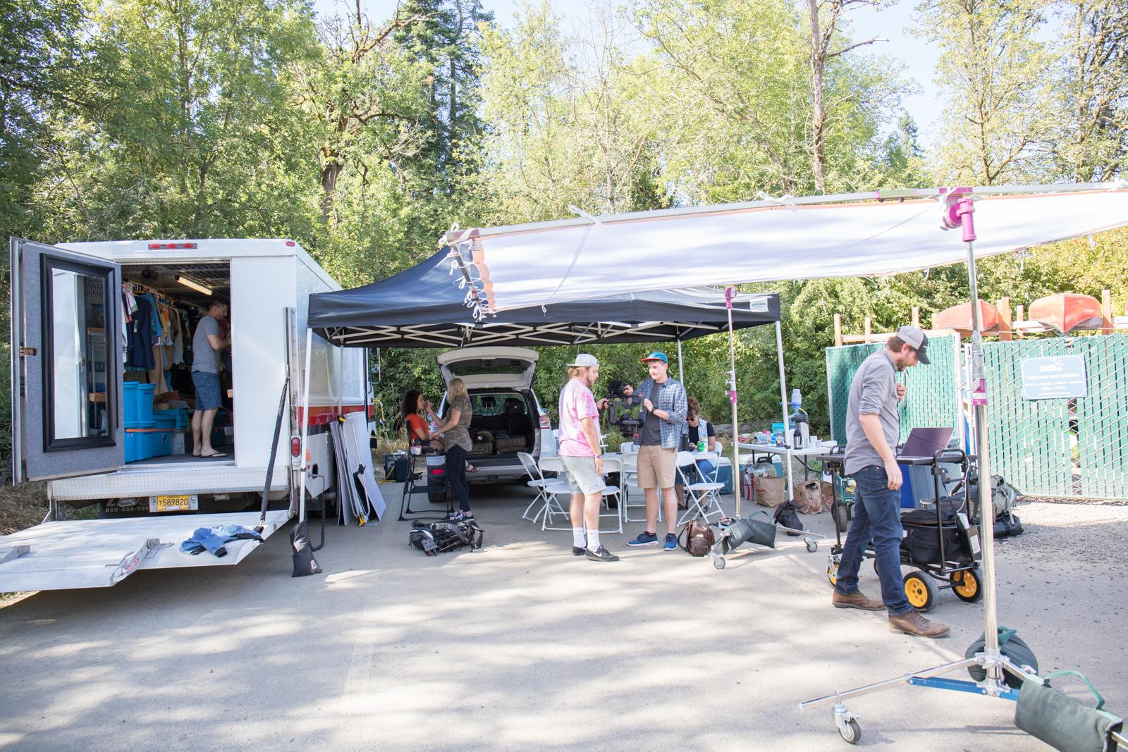 OregonProduction.jpg