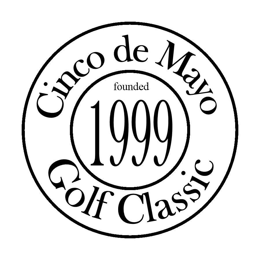 Since 1999 the Cinco de Mayo Golf Classic has raised funds for migrant farm worker housing in Napa Valley.