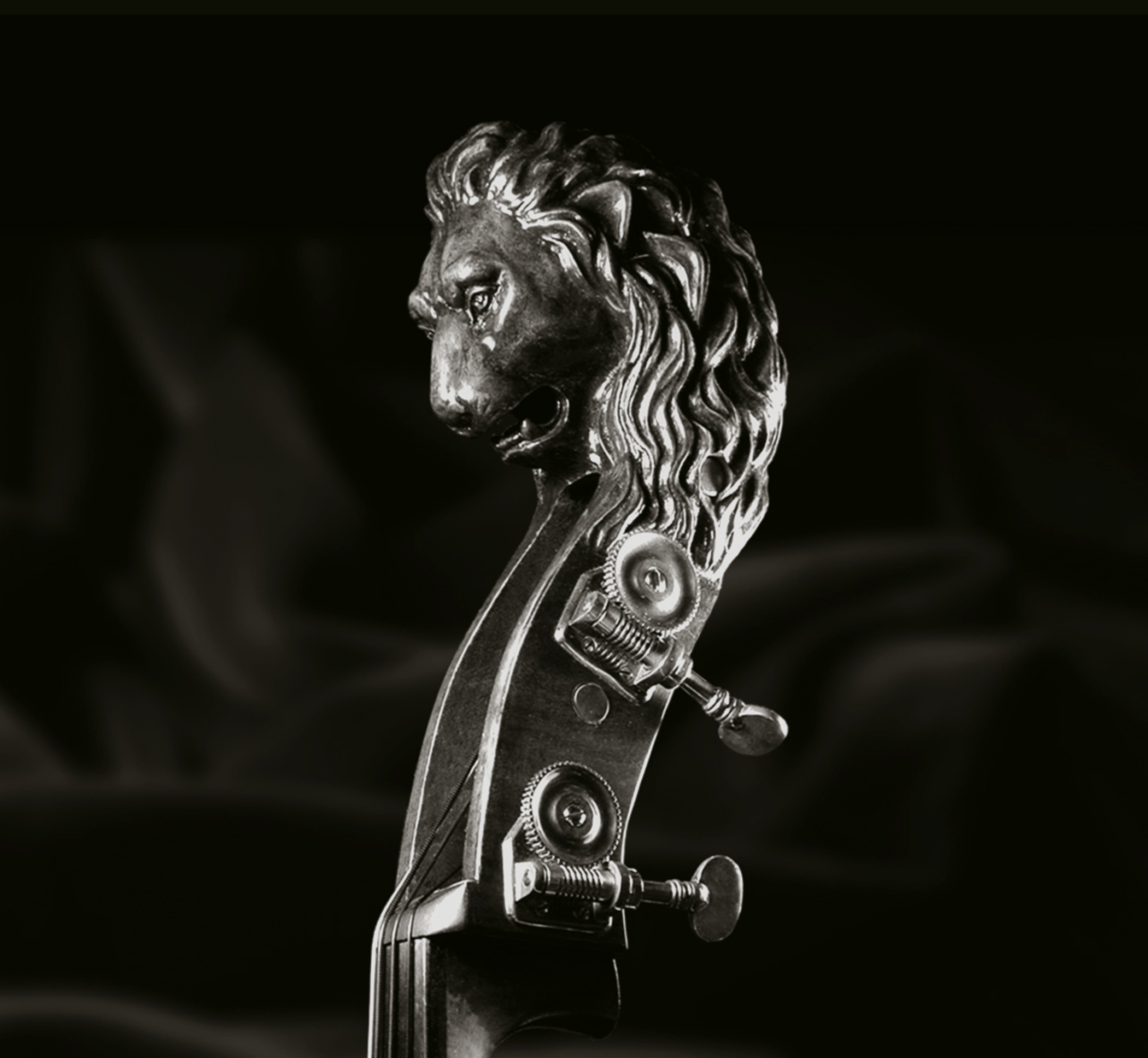 Clemens Lion scroll.jpg