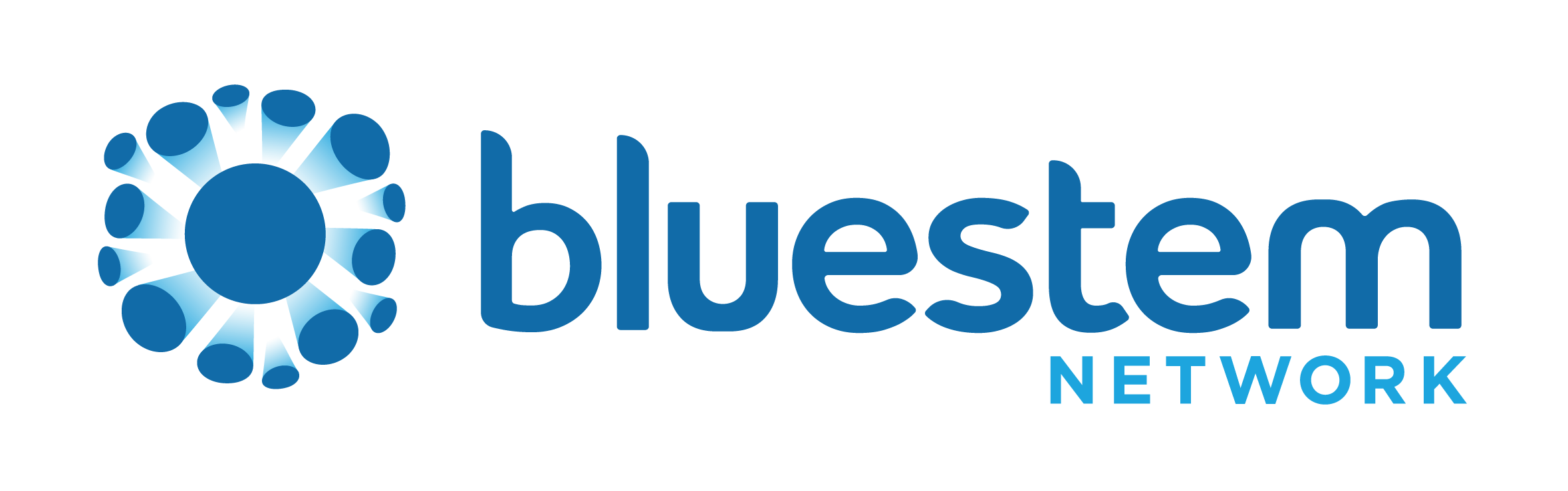 Bluestem-Logo-Builf-lrg_Bluestem-Logo-RGB (1).png