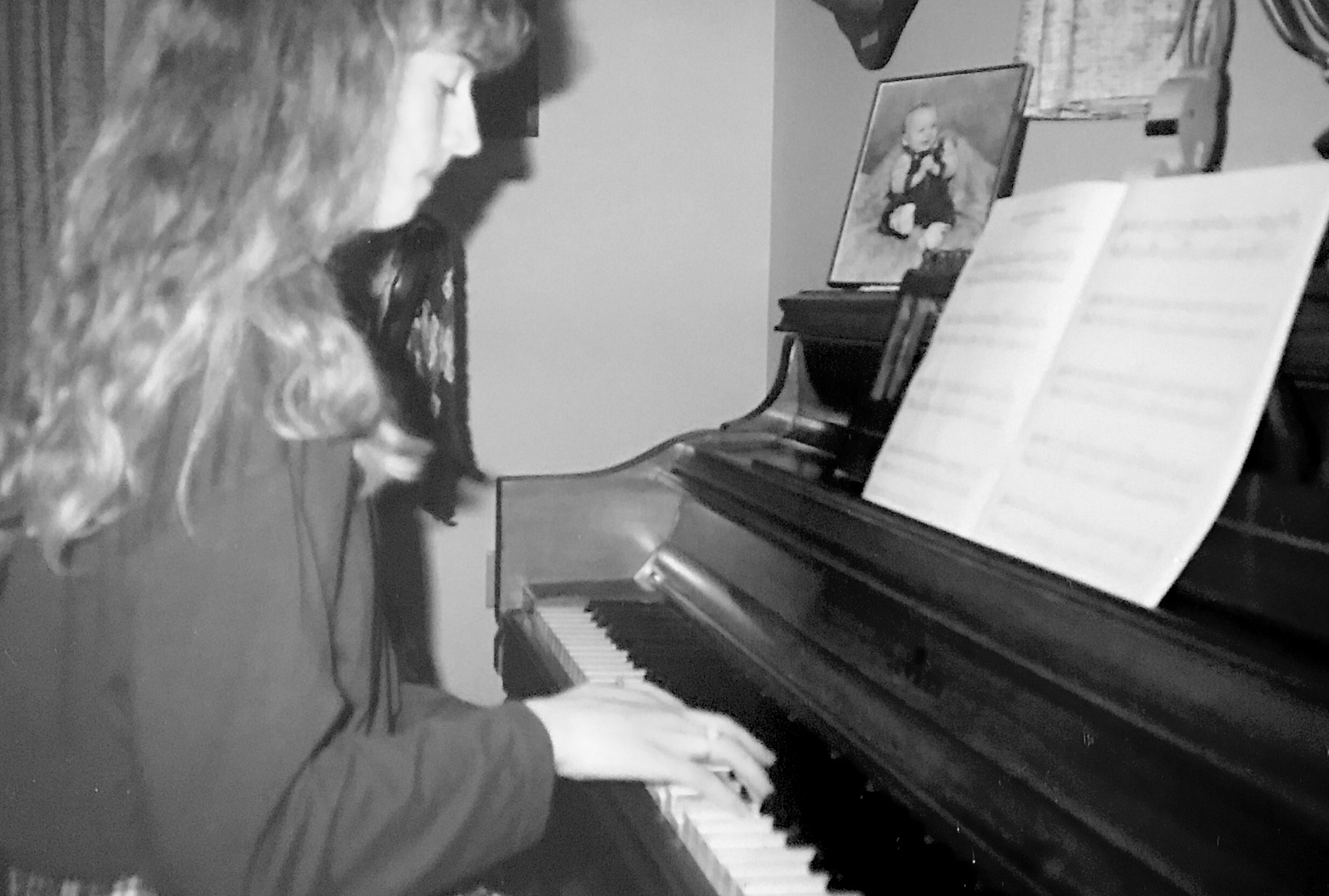 kristin_teen_panharmonic_music_studio.jpeg