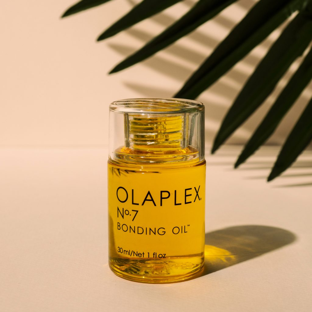 OLAPLEX_No7_Bonding_Oil_1200x1200_22-1024x1024.jpg