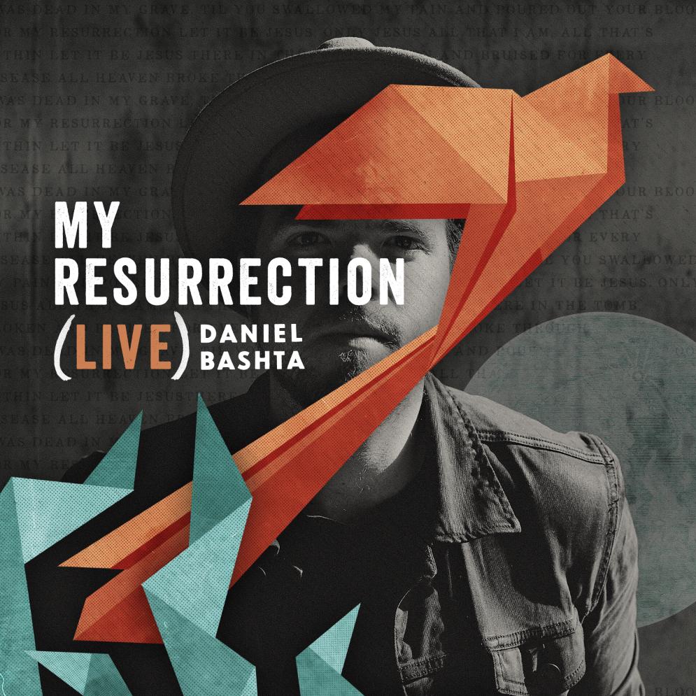 My Resurrection