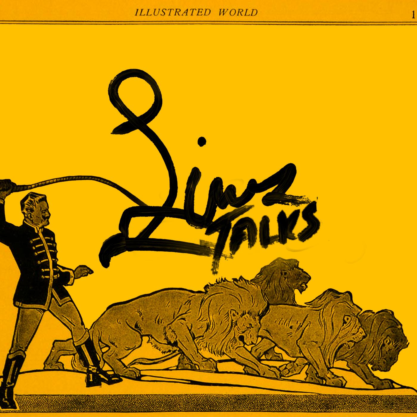 LINUS talks 2.jpg