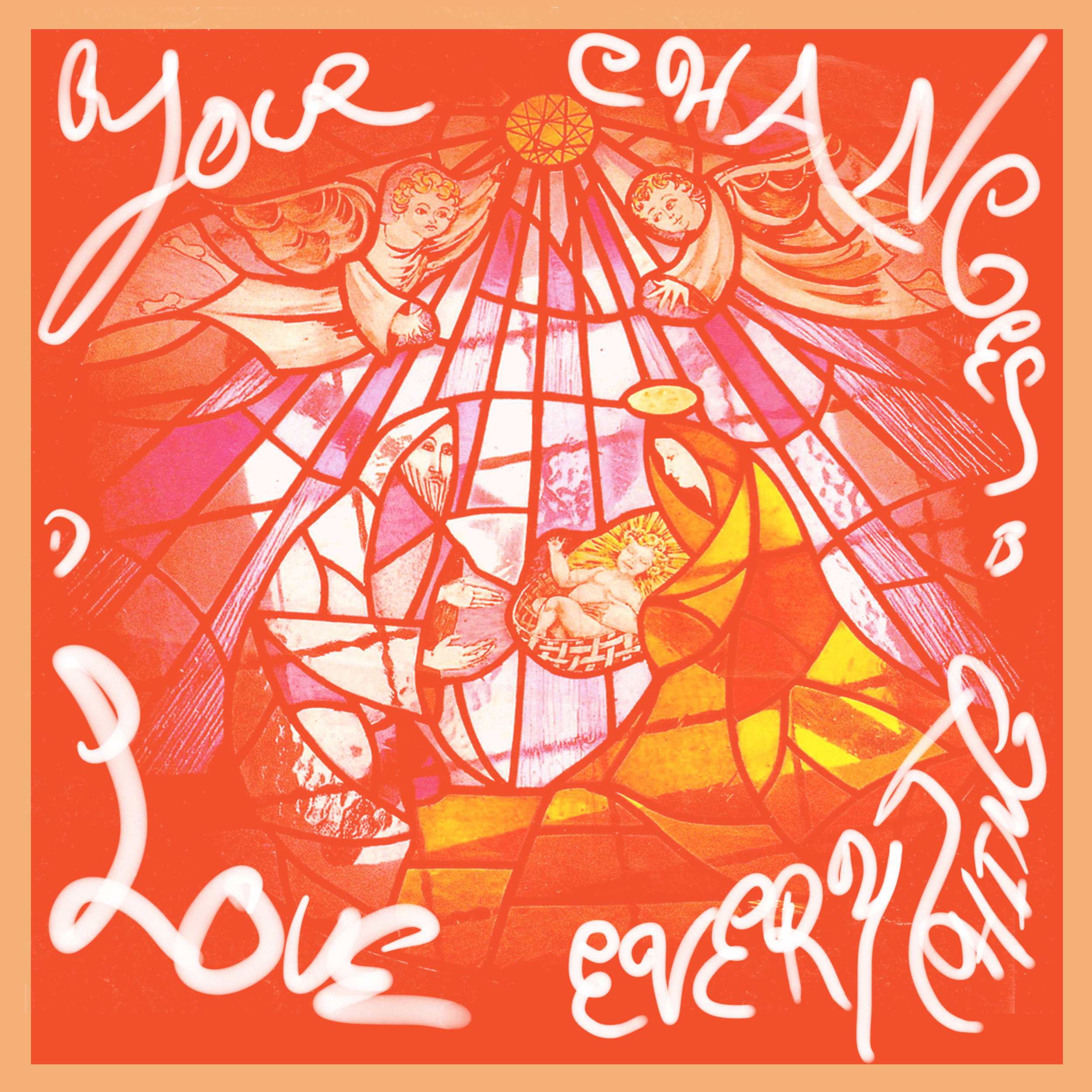 Your love changes everything ART 2.jpg