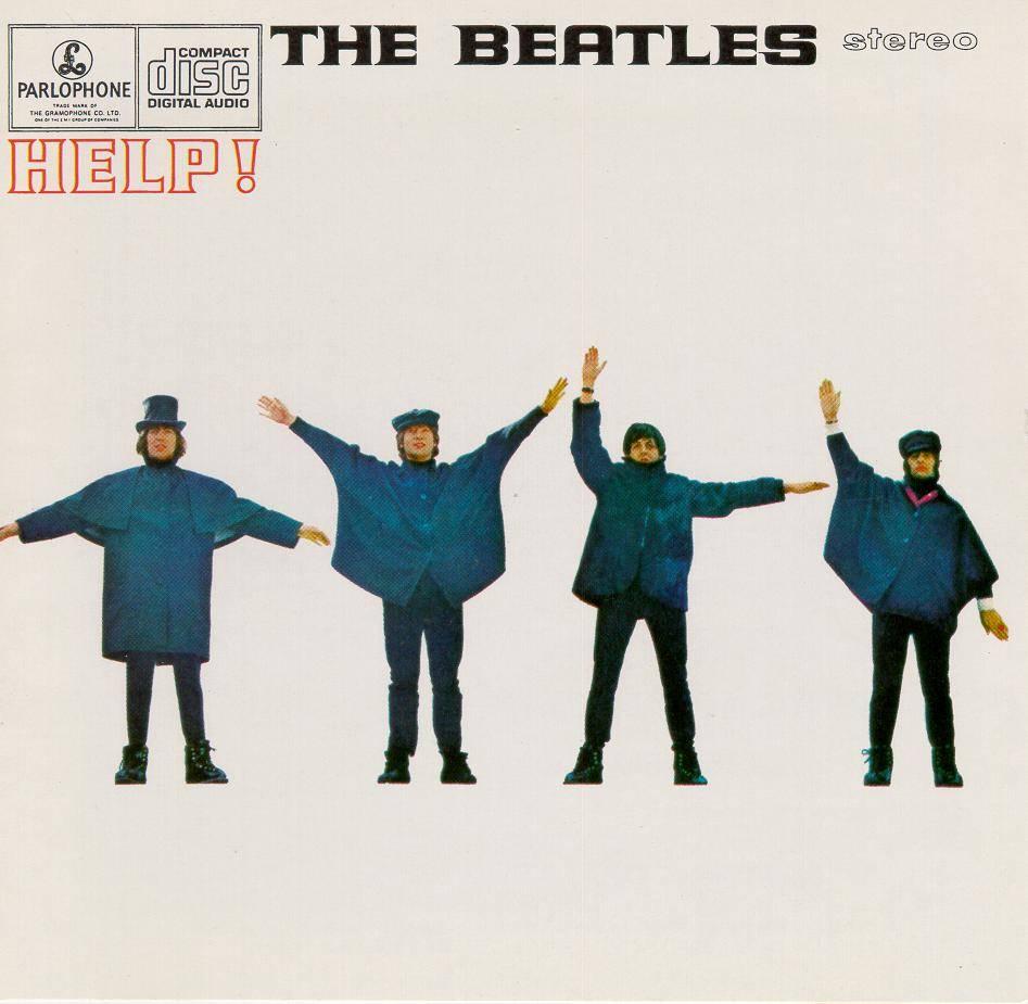 The Beatles album cover.jpg