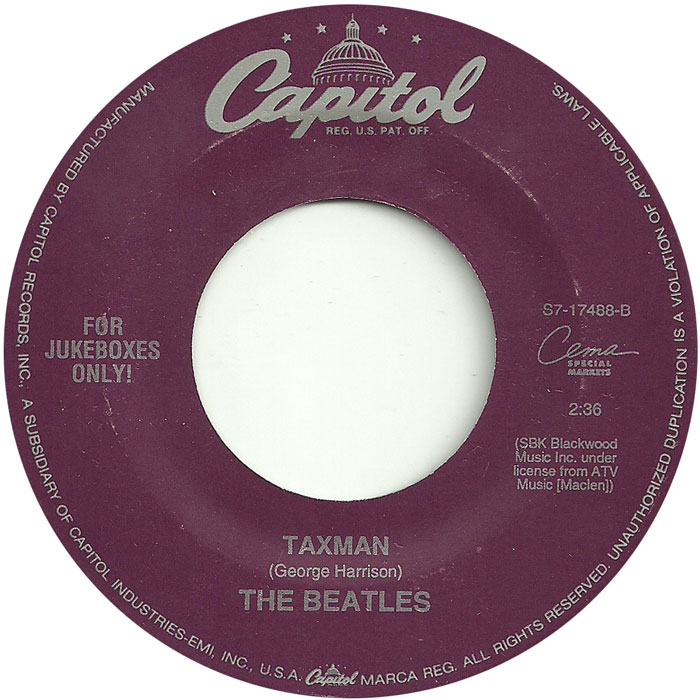 the-beatles-taxman-45.jpg