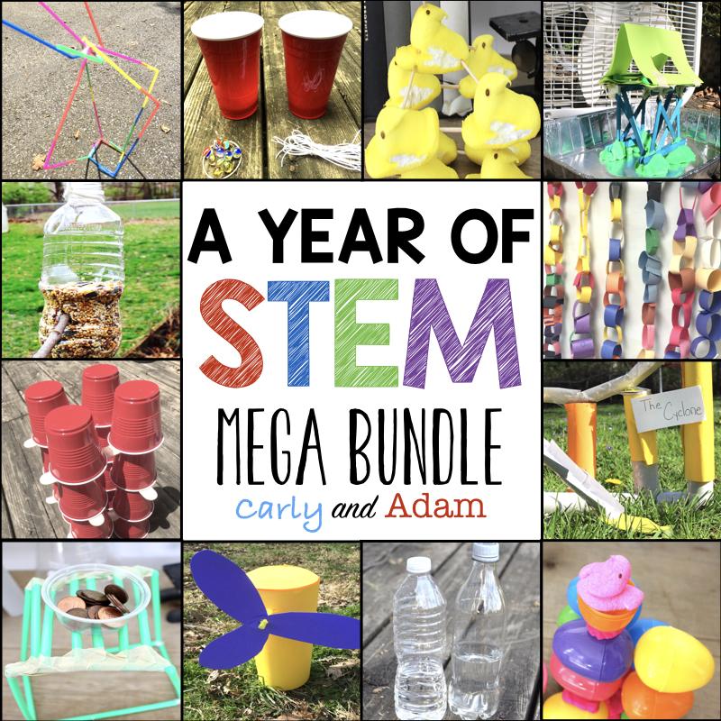 A Year of STEM 8x8.001.jpeg