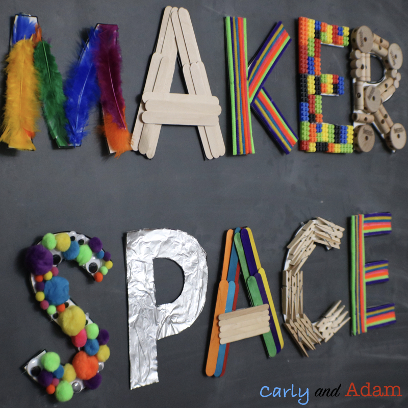 Making the Most of Your Makerspace Blog Post Image.001.jpeg