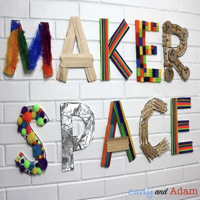 Setting Up Your MakerSpace IMAGES.003.jpeg