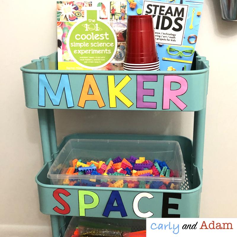 Maker Space Cart INSTAGRAM IMAGES.001.jpeg