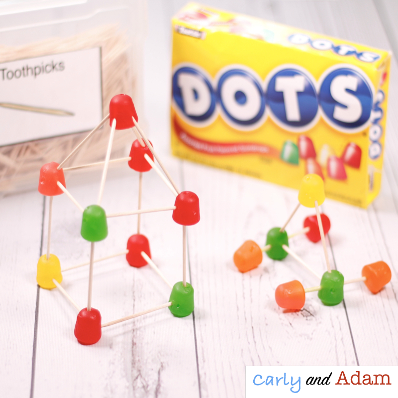 Celebrate Dot Day with STEM Photos IMAGES.001.jpeg