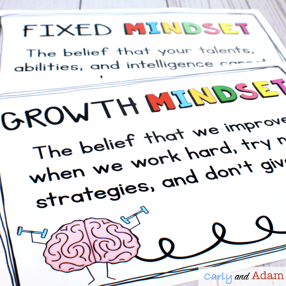 Introduce Growth Mindset Instagram IMAGES.001.jpeg