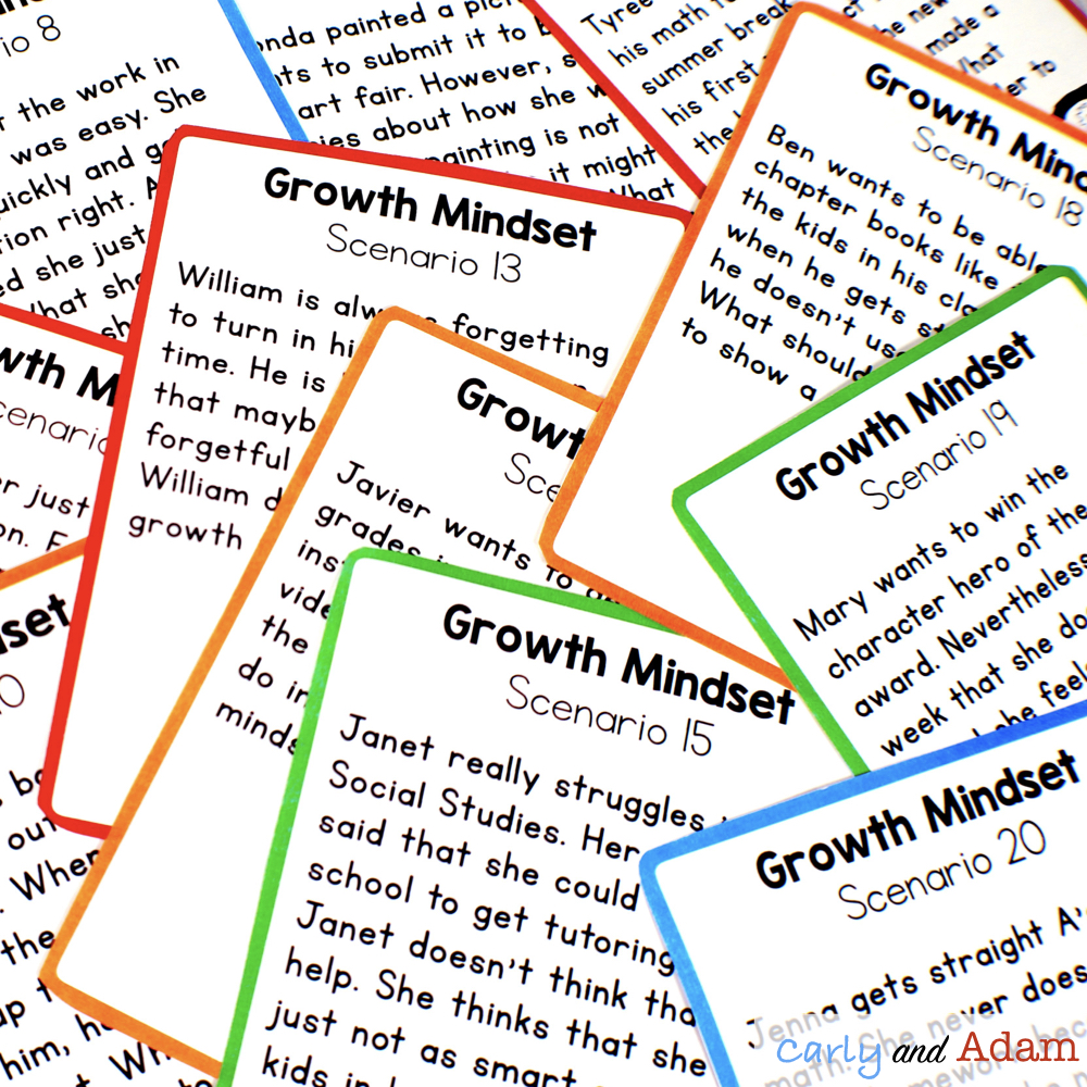 Introduce Growth Mindset Instagram IMAGES.004.jpeg