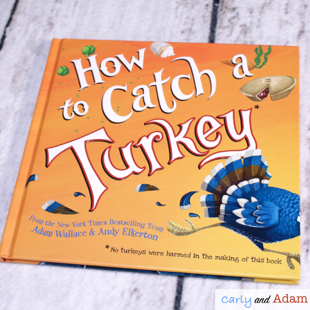 How to Catch a Turkey STEM Blog IMAGES.002.jpeg