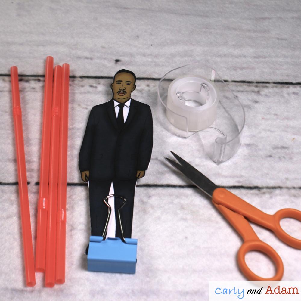 MLK STEM Blog Post IMAGES.001.jpeg