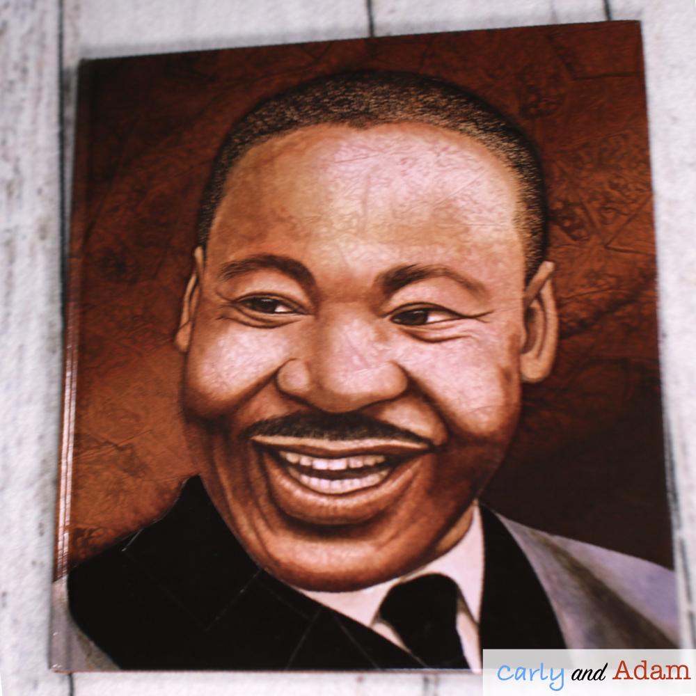 MLK STEM Blog Post IMAGES.003.jpeg