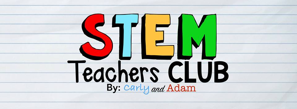 Elementary STEM Teachers Club