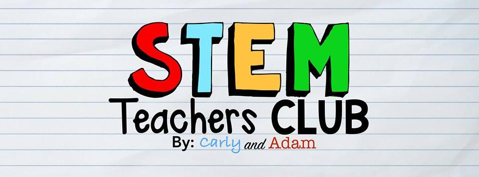 Elementary STEM Teachers Club