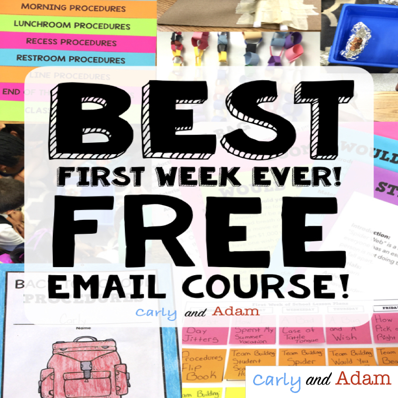 Best First Week Ever E-mail Course Instagram IMAGE.001.jpeg