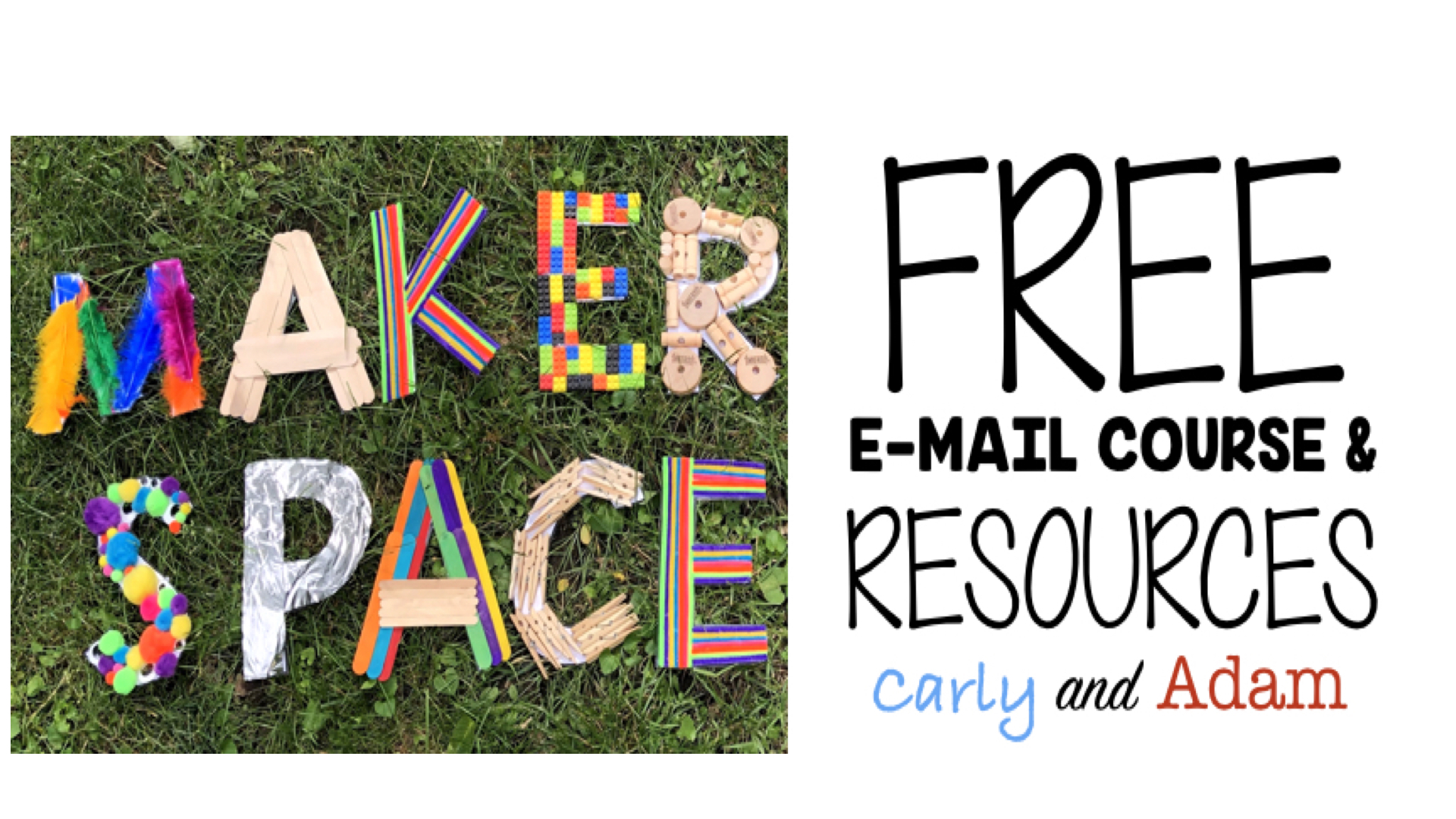 FREE+Makerspace+E-mail+Course+All+Pins+IMAGES.002.jpg