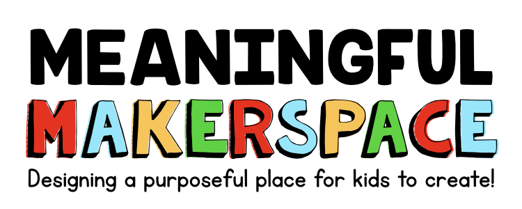 Meaningful Makerspace Course