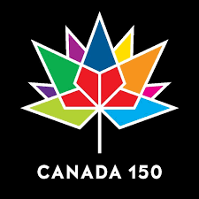 Canada 150 C.png