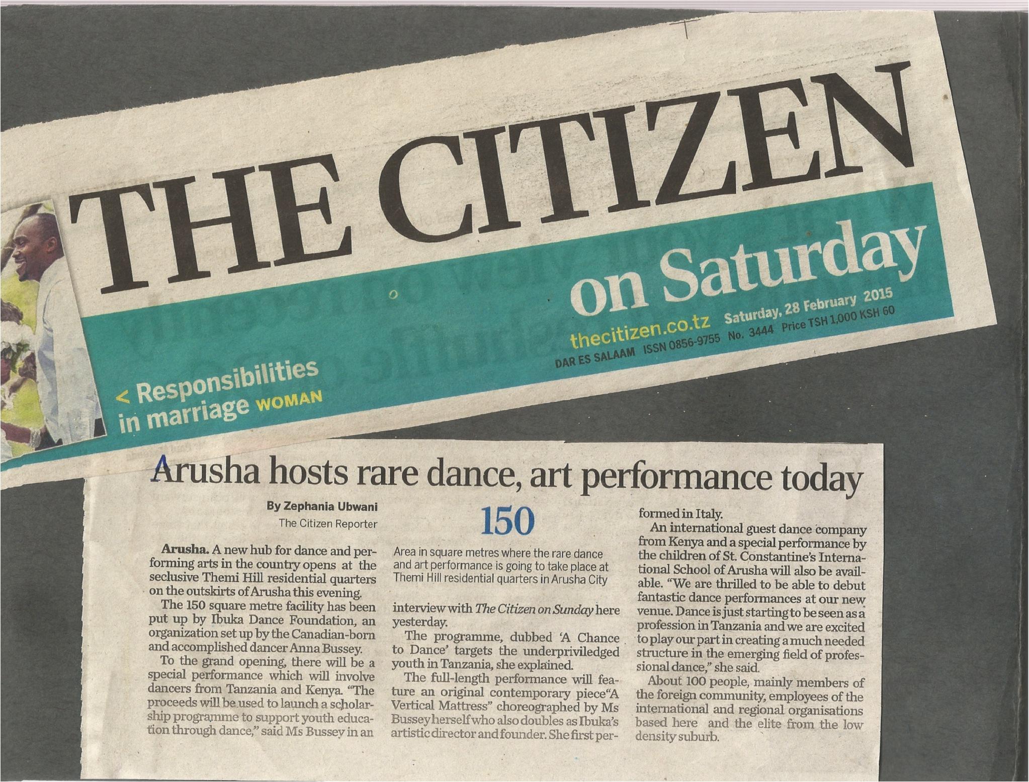 The Citizen, 28 February 2015.jpg