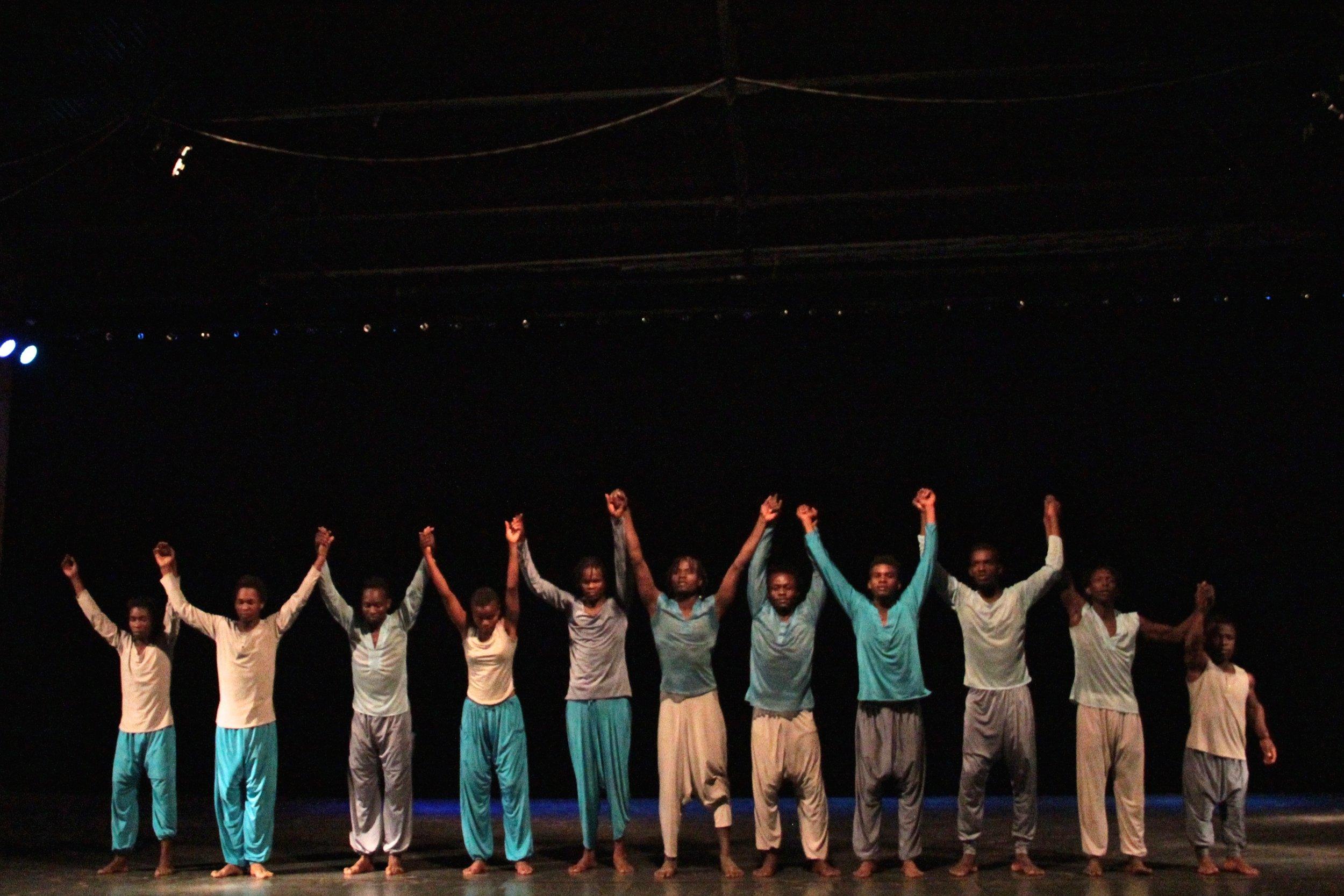 Inner Voices Ibuka Show51.jpg