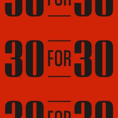 30for30_300x300.jpg
