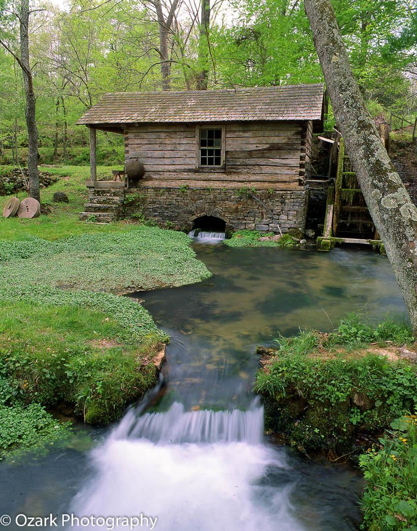 Ozark Mill Summer.jpg