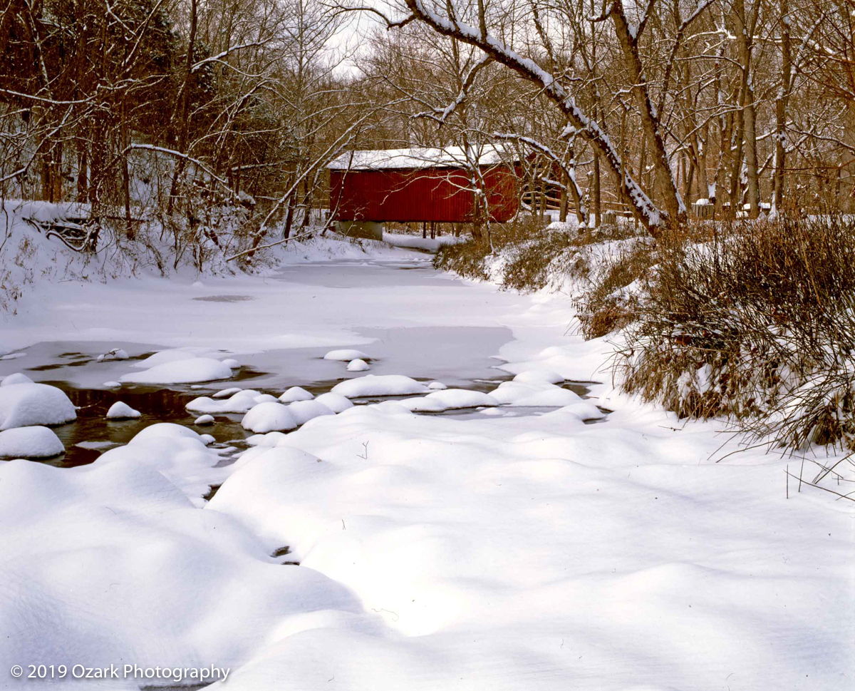 covered bridge winter.jpg