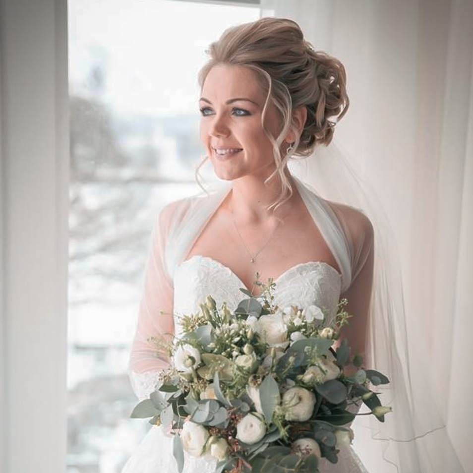 Gorgeous+Makeup+Look+for+Blonde+Brides.jpg