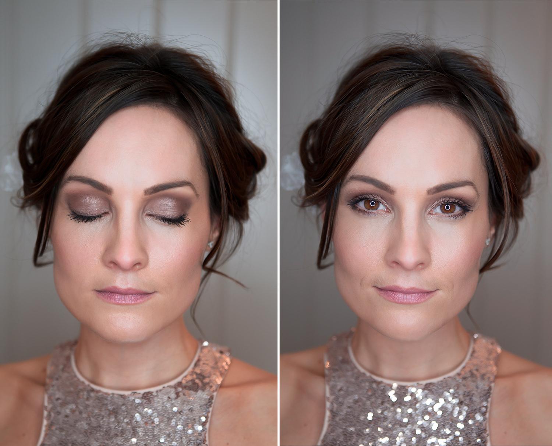 Make-up close up.jpg
