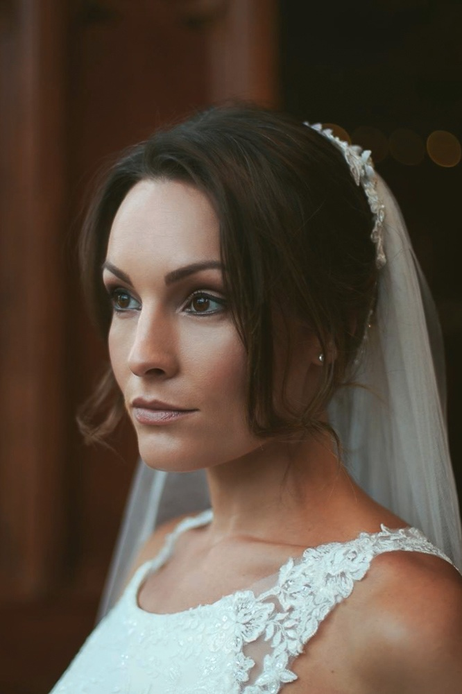 Bronze shades for your wedding make up.jpg