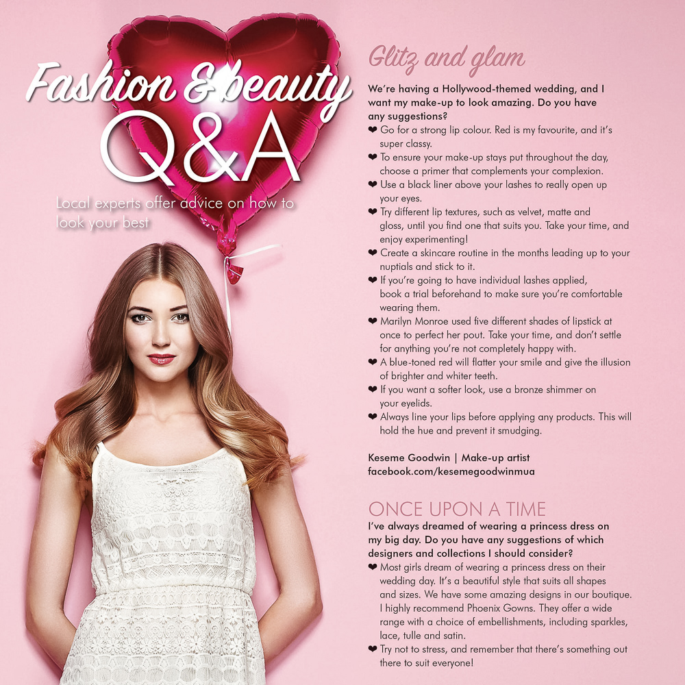 Fashion-&-Beauty-Q&A-2019-by-Keseme-Goodwin.jpg