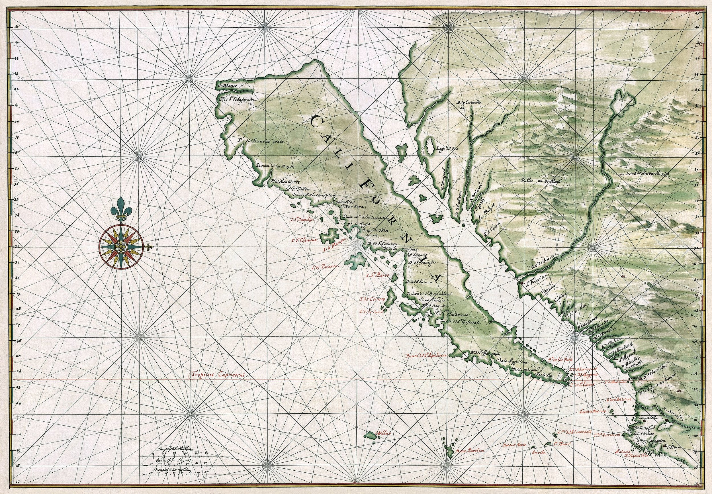 California_island_Vinckeboons5.jpg