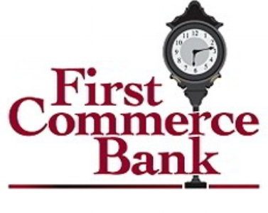 first-commerce-bank-nj.jpg