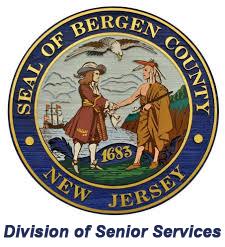 BergenCountySeal.png