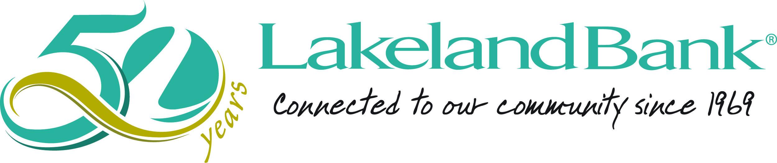 Lakeland-Bank-50th-Anniversary-Logo_Horiz_CMYK.jpg