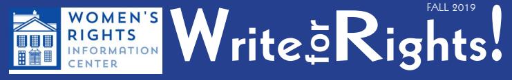WriteForRights-NewletterLogo.PNG