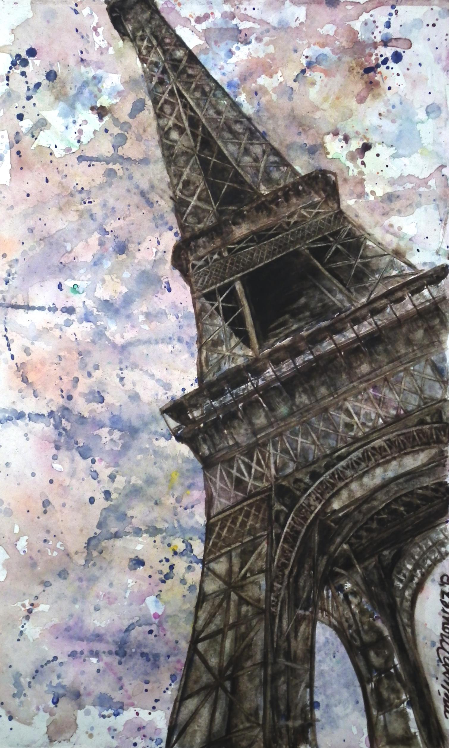 2012_Eiffel Tower.jpg