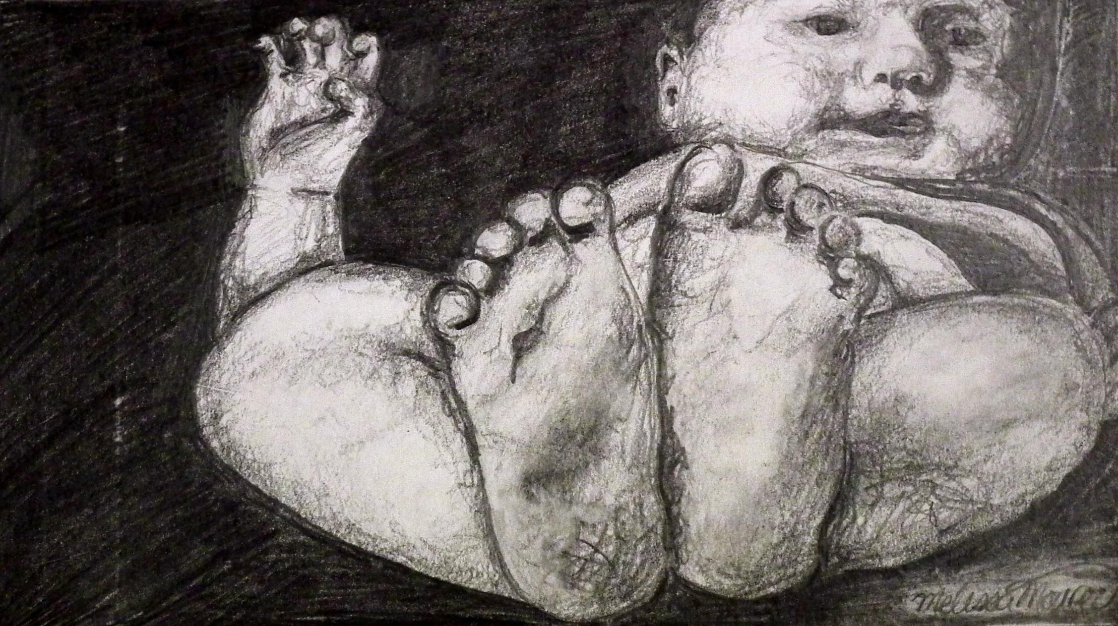 2012_Waving Baby.jpg