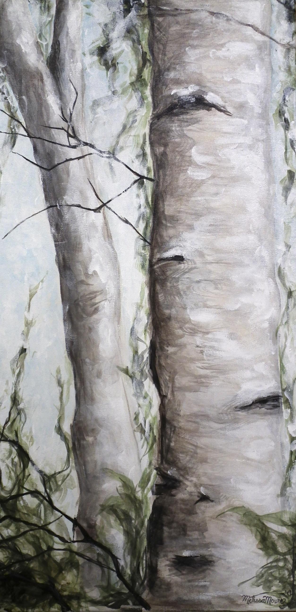 2012_White Birch Trees.jpg