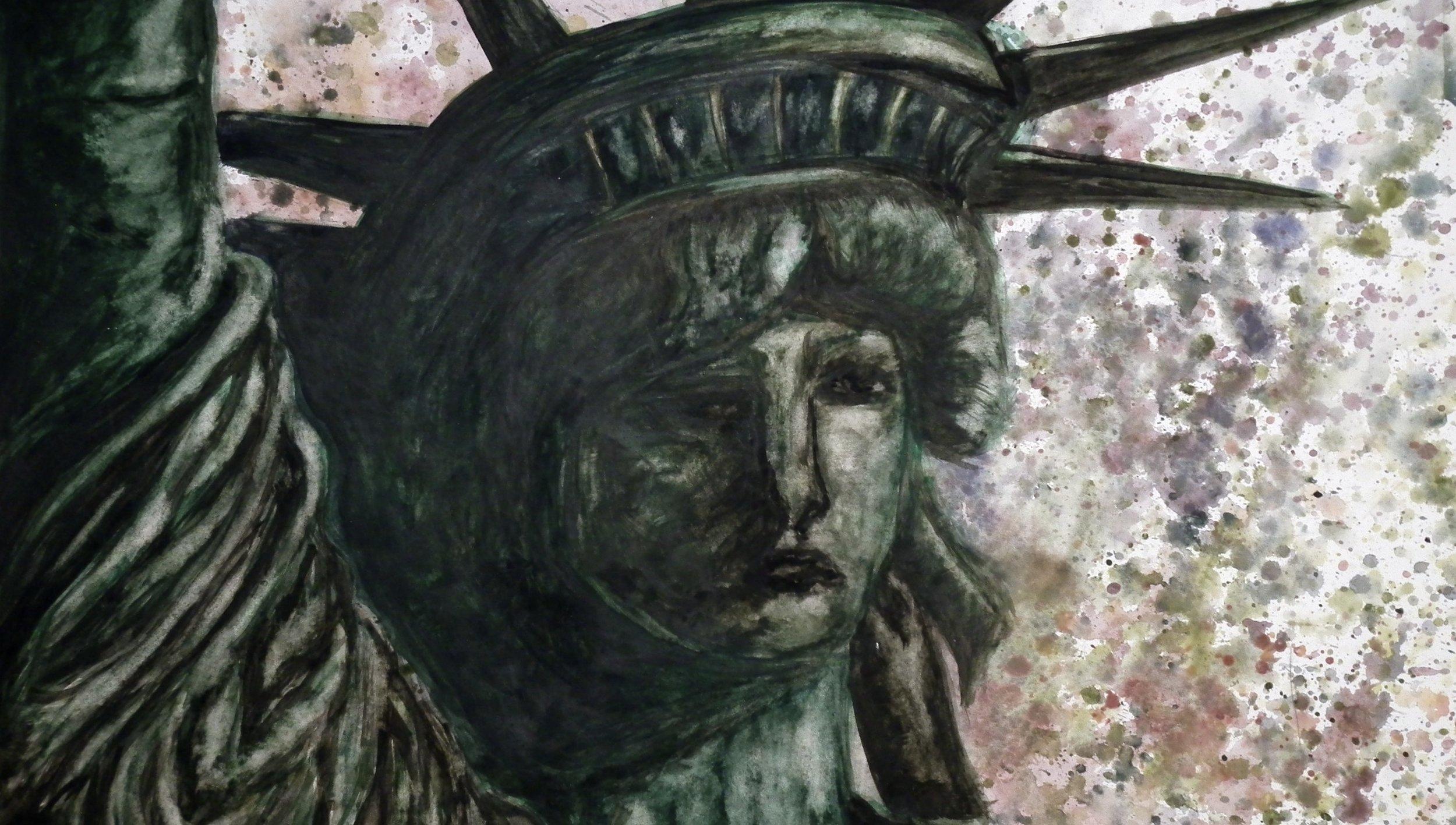 2012_Statue of Liberty.JPG