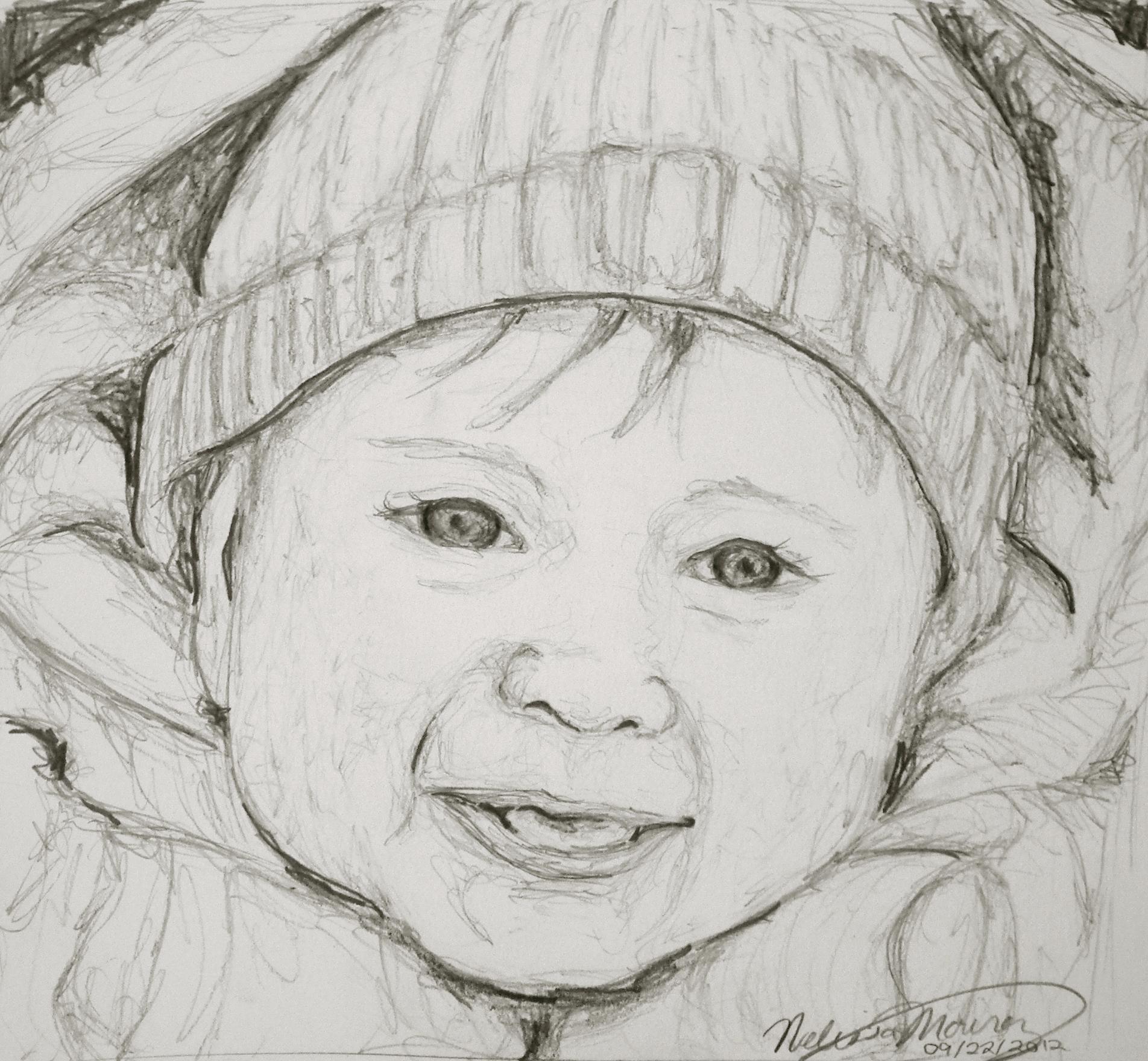 2012_Smiling Toddler.jpg