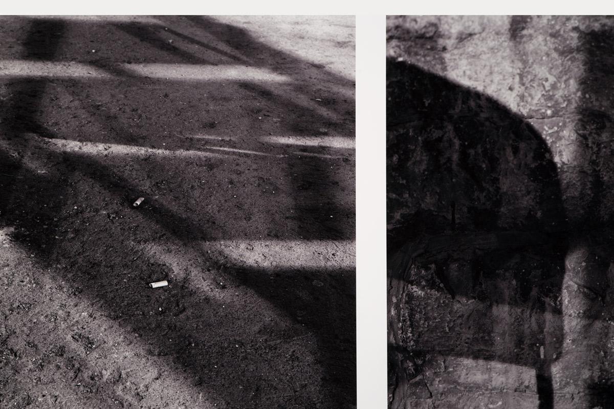 02_Linear-Parallels_2015.jpg